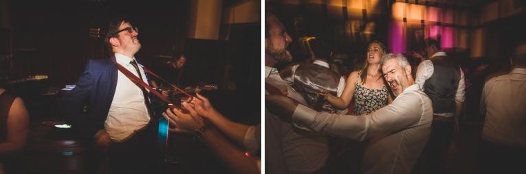 creative wedding photographer 142
