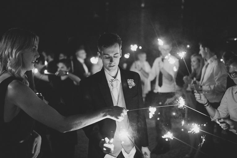 creative wedding photographer 150