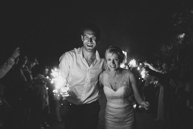 creative wedding photographer 152