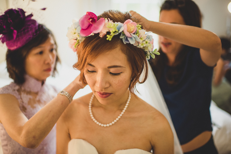 creative wedding photographer 018