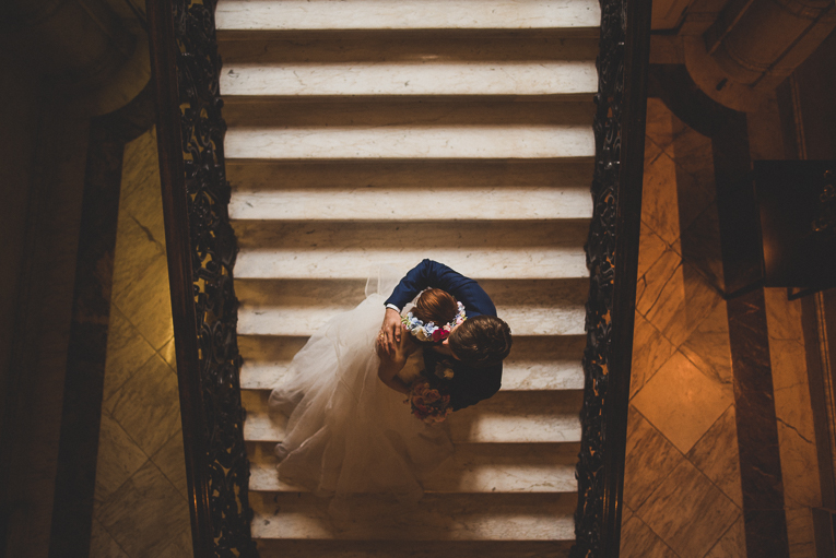 creative wedding photographer 066