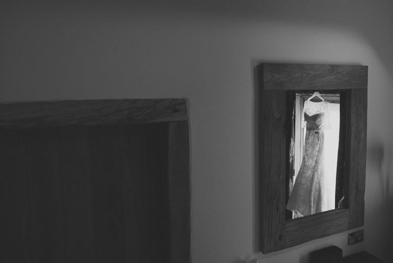 creative wedding photographer 012