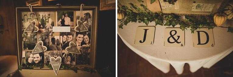 creative wedding photographer 040
