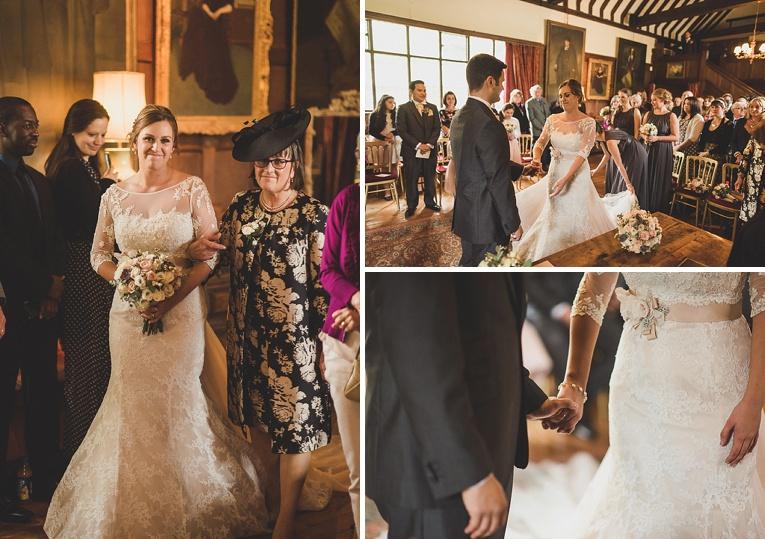 creative wedding photographer 051