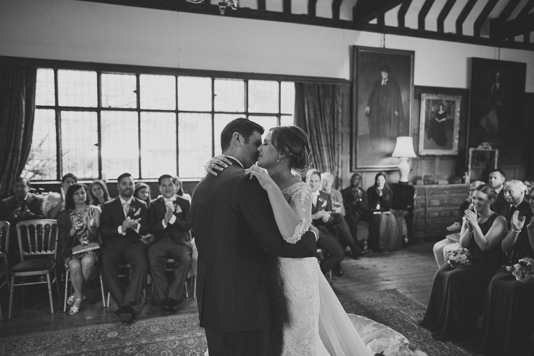 creative wedding photographer 058