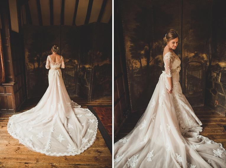 creative wedding photographer 069