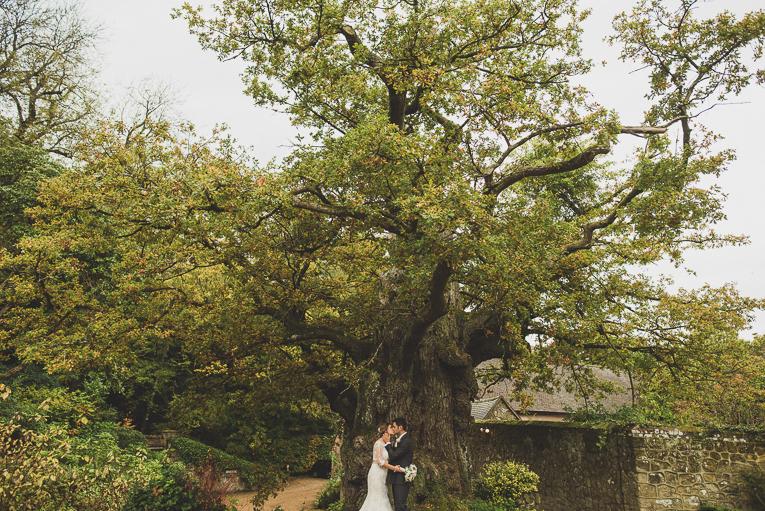 creative wedding photographer 075