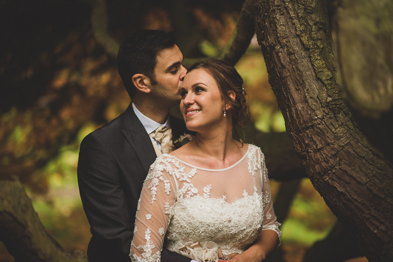 creative wedding photographer 081