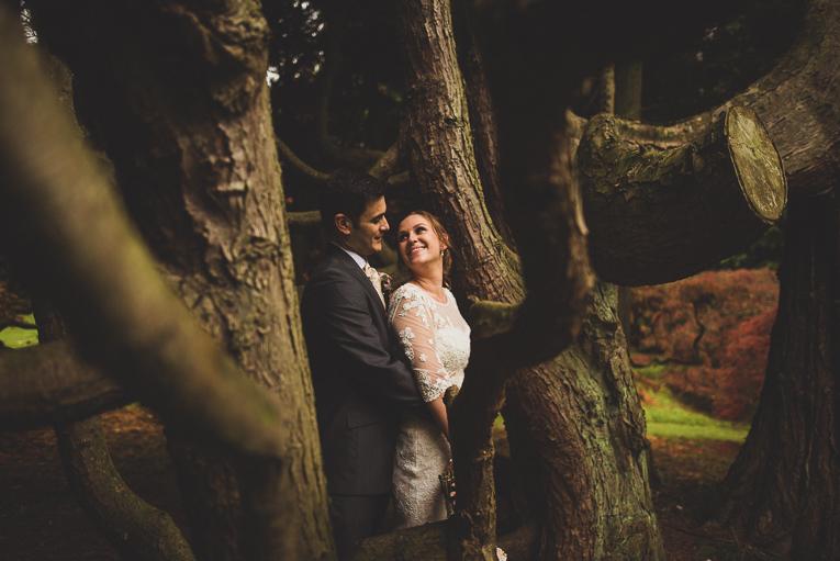 creative wedding photographer 084
