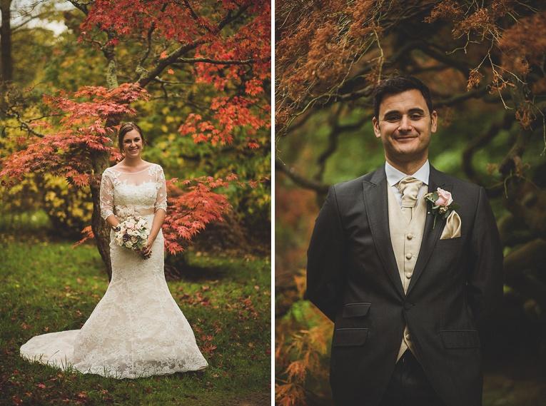 creative wedding photographer 087