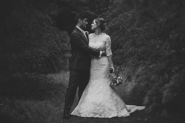 creative wedding photographer 090