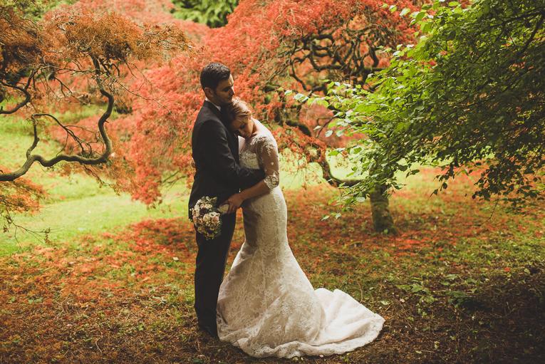 creative wedding photographer 094