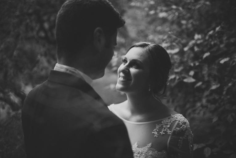 creative wedding photographer 095