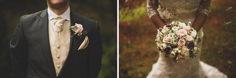 creative wedding photographer 096