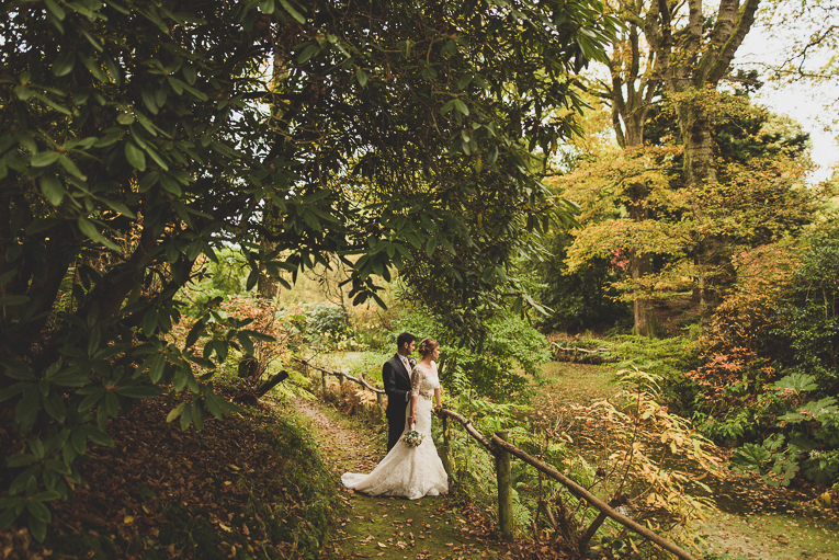 creative wedding photographer 102