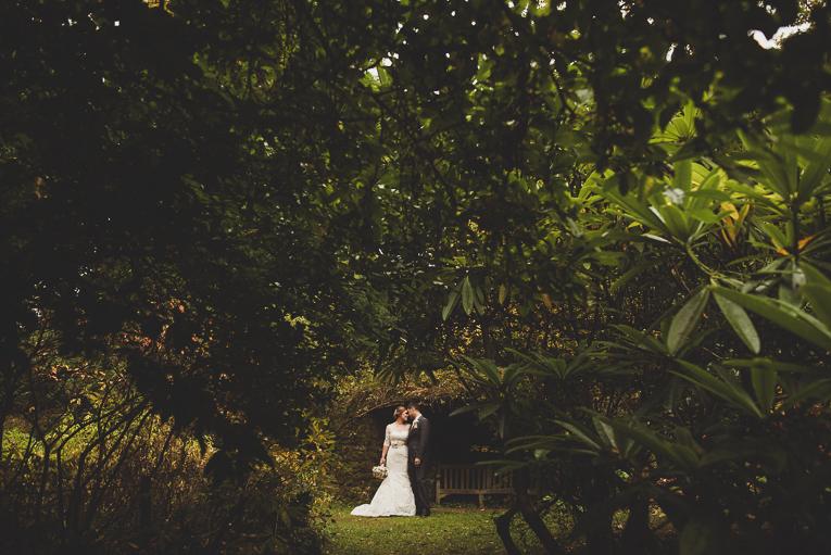 creative wedding photographer 105