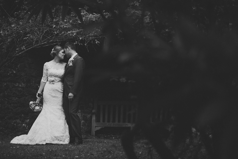 creative wedding photographer 106