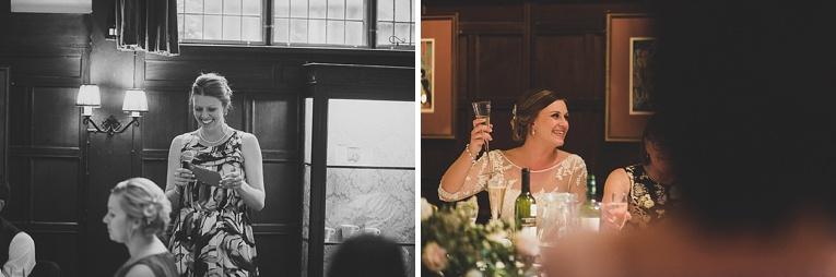 creative wedding photographer 138
