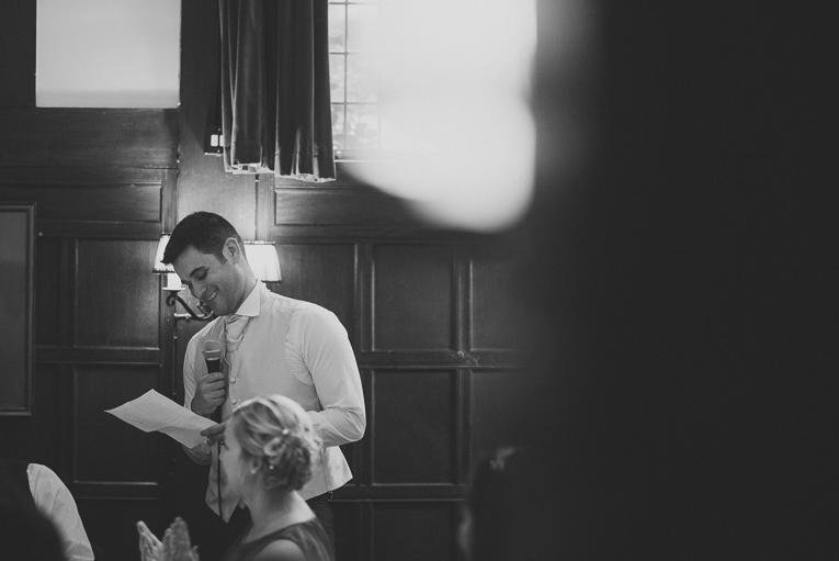 creative wedding photographer 144