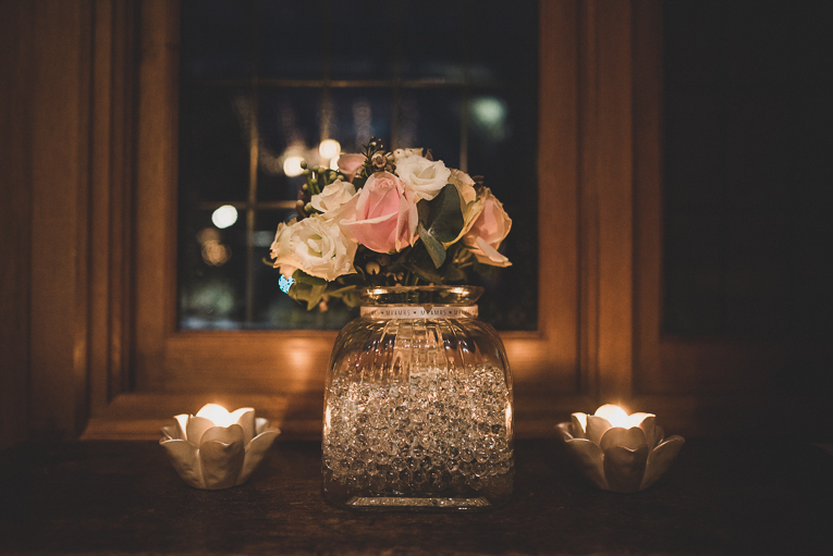 creative wedding photographer 157