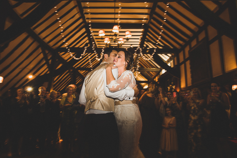 creative wedding photographer 173