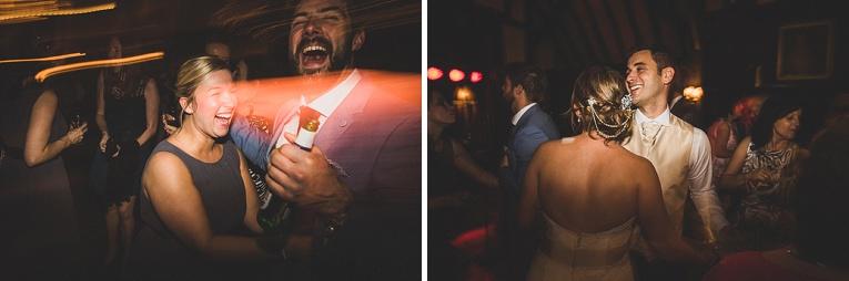 creative wedding photographer 182