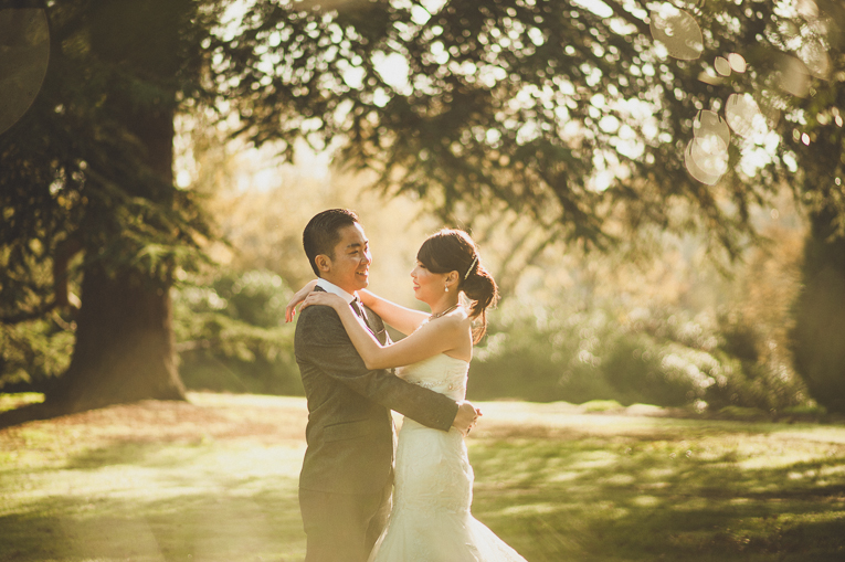 creative wedding photographer PME 04