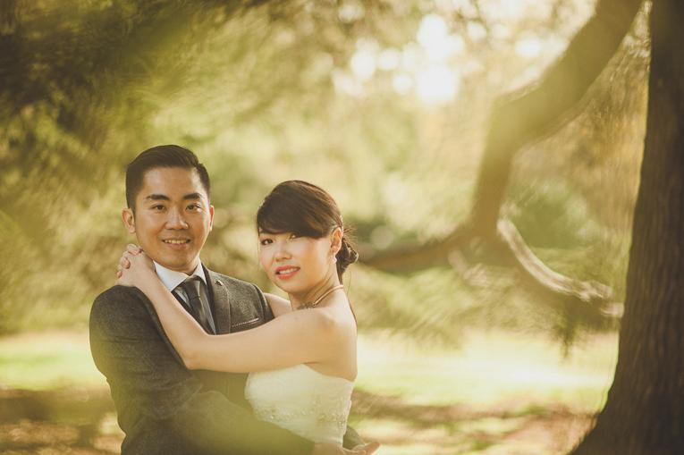 creative wedding photographer PME 07