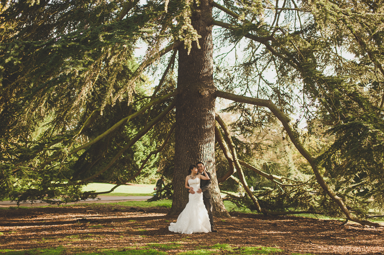 creative wedding photographer PME 10