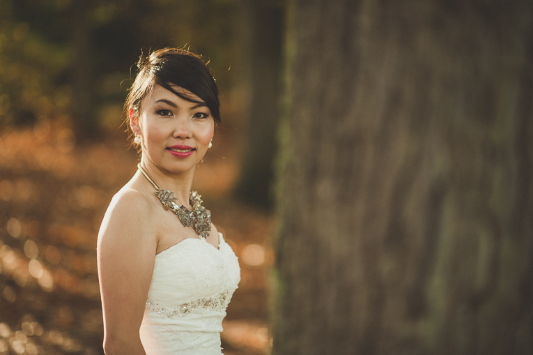 creative wedding photographer PME 15