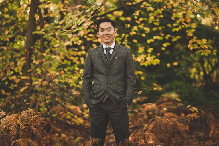 creative wedding photographer PME 21