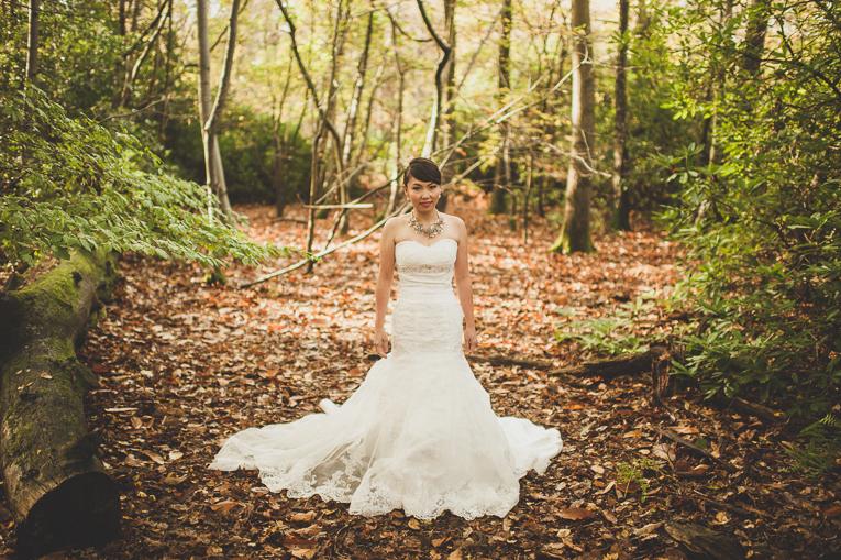 creative wedding photographer PME 28