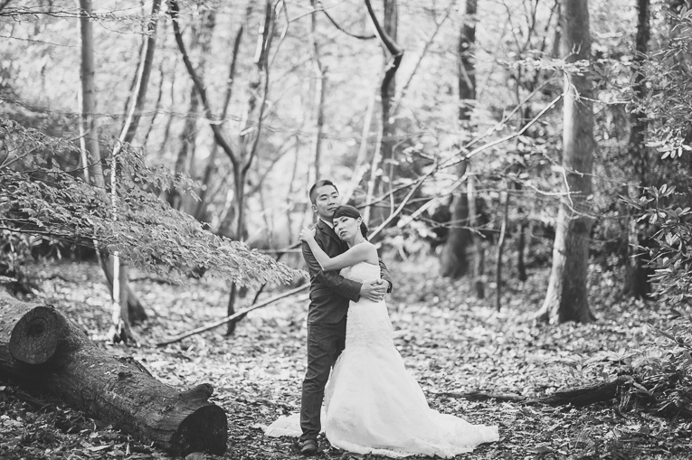 creative wedding photographer PME 29