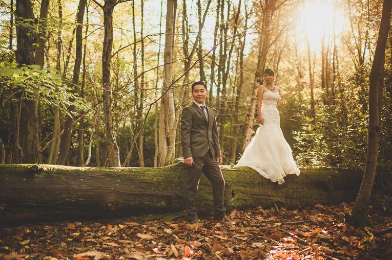 creative wedding photographer PME 33