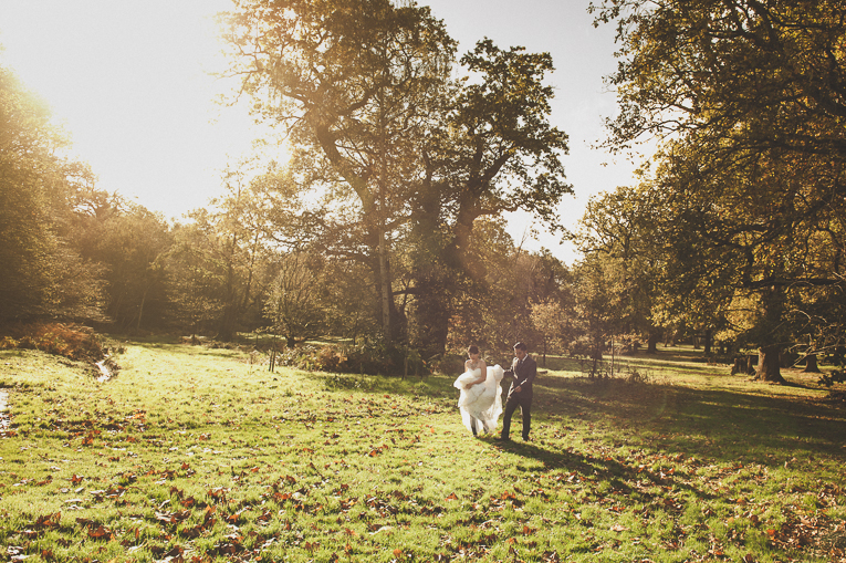 creative wedding photographer PME 36