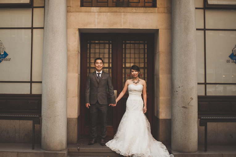 creative wedding photographer PME 40