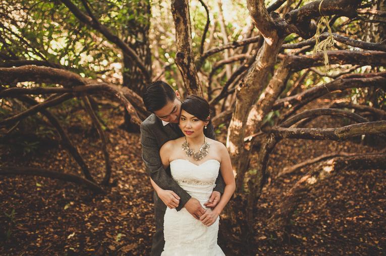Creative Wedding Photographer PMW 009