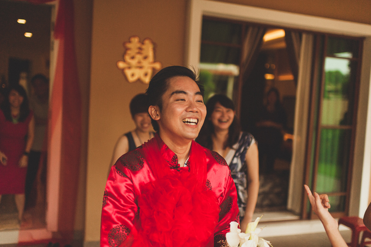 creative wedding photographer PMW 046
