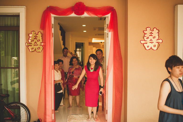 creative wedding photographer PMW 049