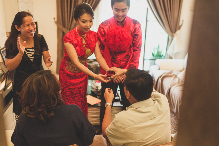 creative wedding photographer PMW 061
