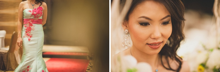 creative wedding photographer PMW 108