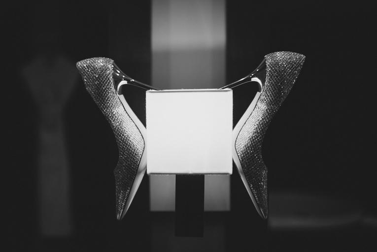 creative-wedding-photography-012