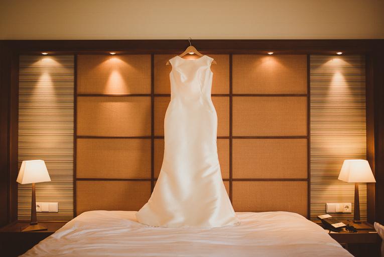 creative-wedding-photography-013