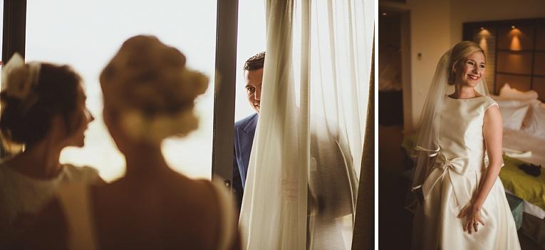 creative-wedding-photography-036