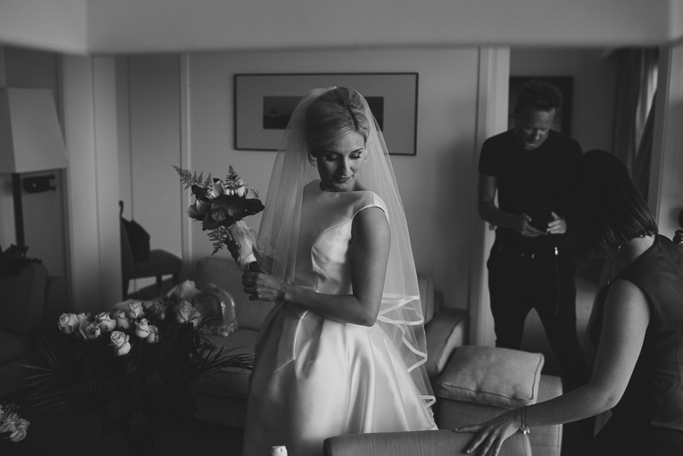 creative-wedding-photography-038