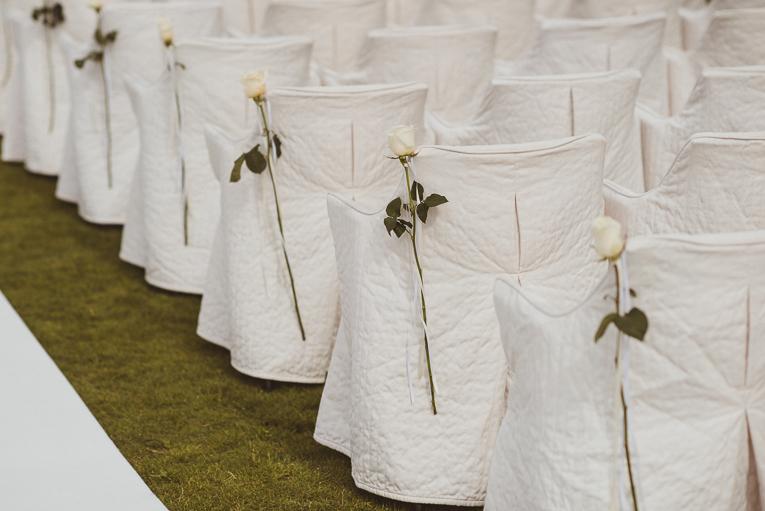 creative-wedding-photography-042