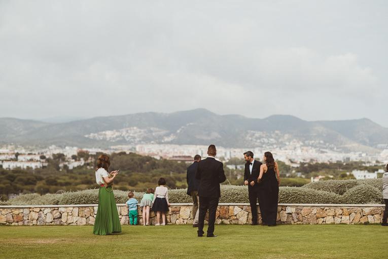 creative-wedding-photography-043