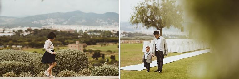 creative-wedding-photography-044