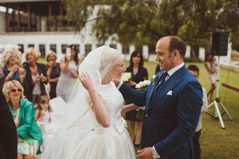 creative-wedding-photography-053
