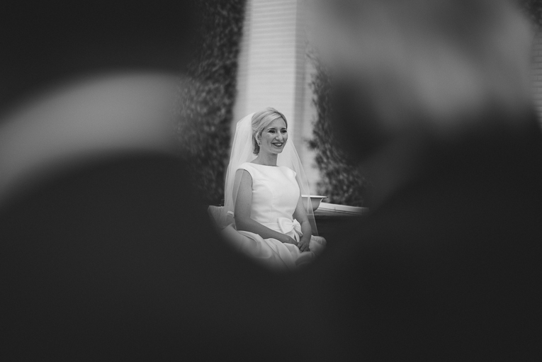 creative-wedding-photography-055